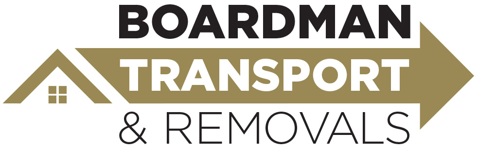 Boardman Removals