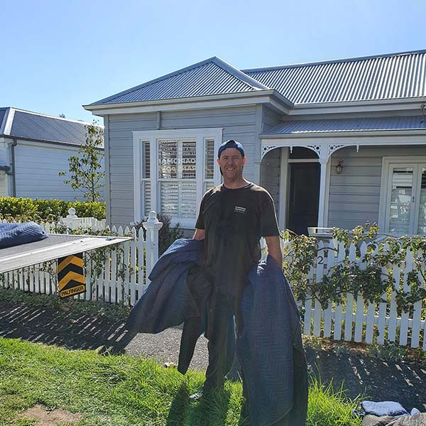 movers auckland